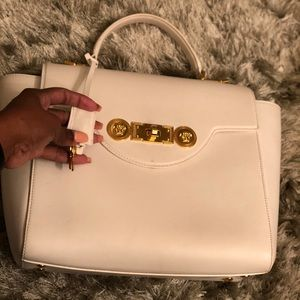 VERSACE limited edition bag